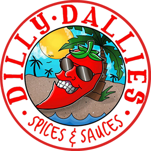 Dilly Dallies Spices & Sauces