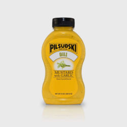 pilsudski-mustard-dill