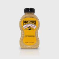 pilsudski-mustard-polish-style