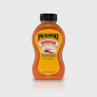pilsudski-mustard-sriracha
