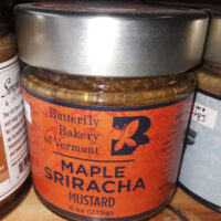 Maple_Sriracha_Mustard-ButterflyBakery