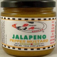 BA-Jalapeno-Mustard