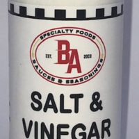 BASalt-And-Vinegar-Seasoning