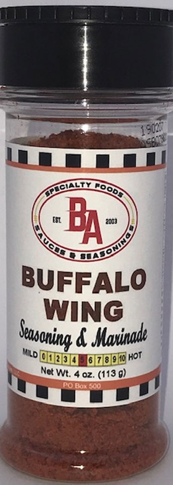 BA-Buffalo-Wing-Seasoning