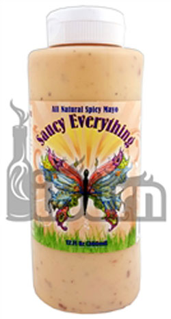 Saucy-Everything-Spicy-Mayo-2T
