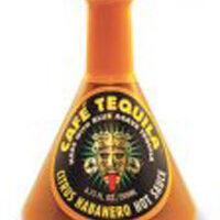 Tequila-Citrus-Habanero-Hot-Sauce