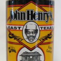John Henry's Maple Bacon Seasoning